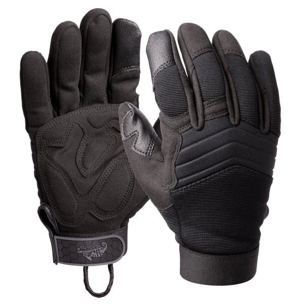 Helikon-Tex U.S. Model Gloves - Black