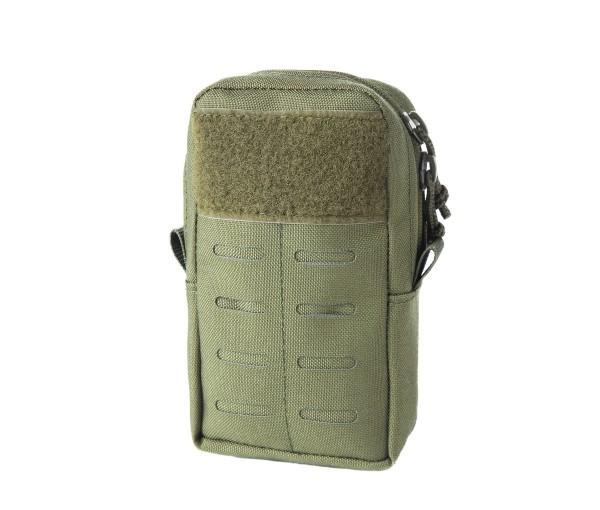 Savotta MPP Pouch S - Zusatztasche