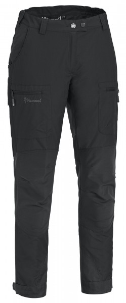 Pinewood Caribou TC Extrem Frauen Outdoorhose