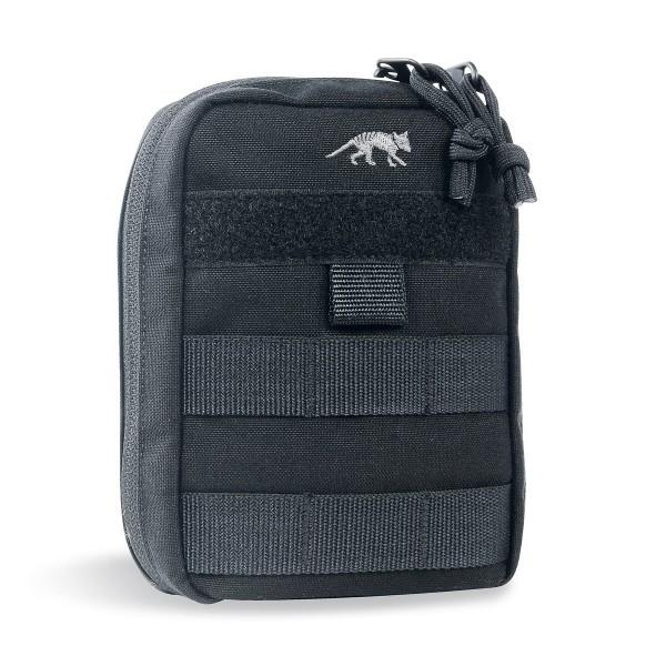 Tasmanian Tiger TT Tac Pouch TREMA - Zusatztasche