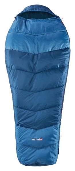 Wechsel Tents Schlafsack Dreamcatcher 10°