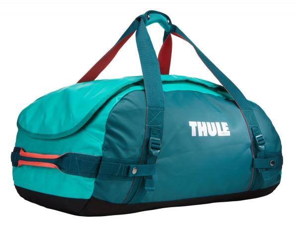 Thule Chasm M - 70L Duffelbag - Reisetasche