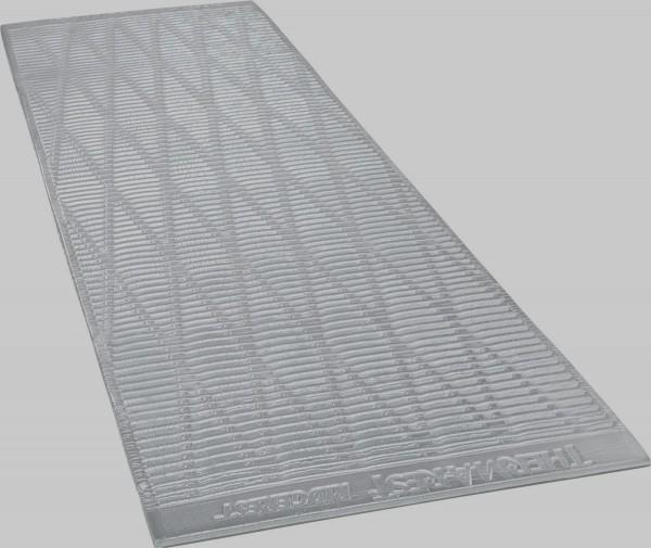 Therm-A-Rest Isomatte RidgeRest SOLite