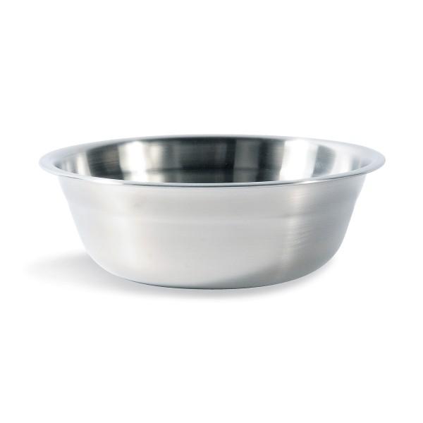Tatonka Deep Bowl - Schüssel