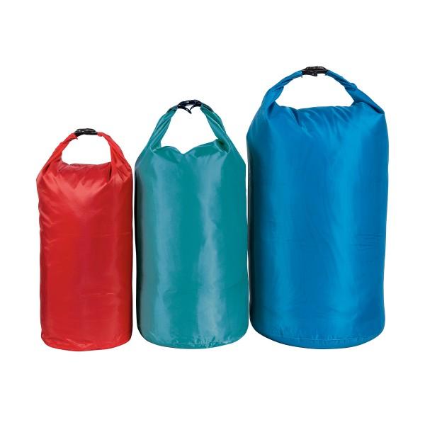 Tatonka Dry Bag Set - Packsäcke