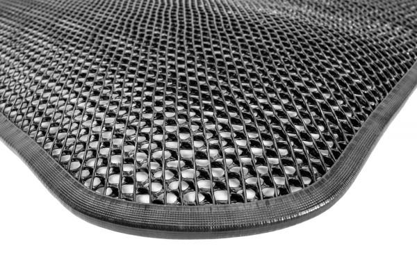 Thule Anti-Condensation Mat 2 - Matratzenunterlage