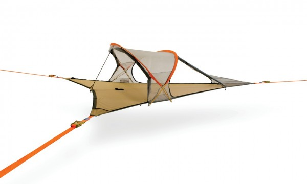 Tentsile Connect Safari Baumzelt 2-Personen