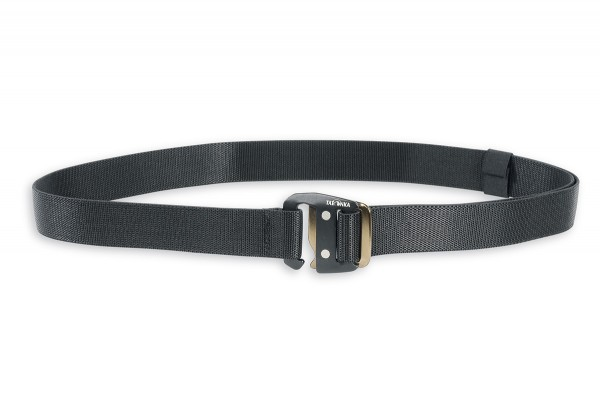 Tatonka Stretch Belt 25 mm