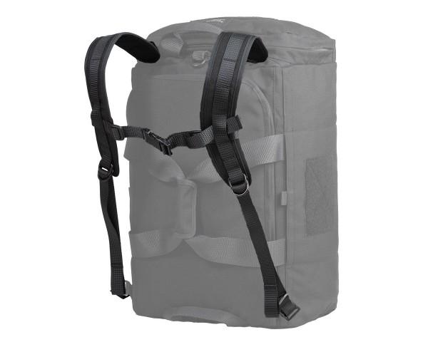 Savotta Keikka Backpack Harness - Rucksackgeschirr