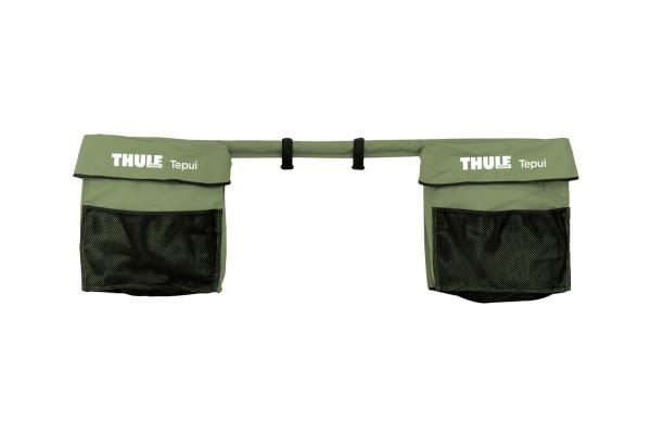 Thule Tepui Boot Bag Double - Schuhtasche
