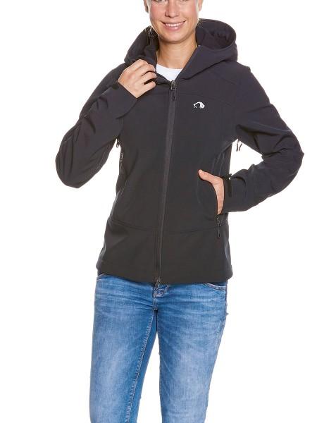 Tatonka Marto Women's Jacket