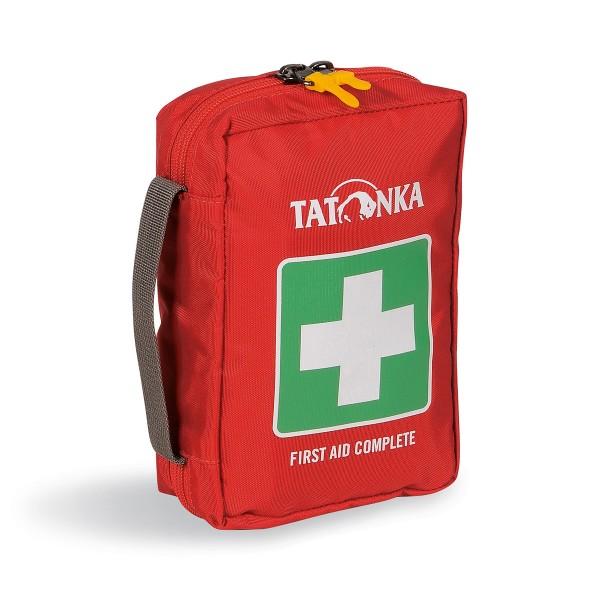Tatonka First Aid Complete - Erste Hilfe Set