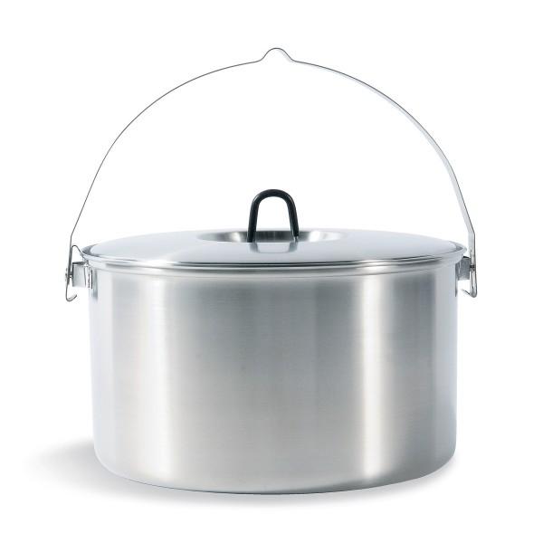 Tatonka Family Pot 6,0 l - Kochtopf