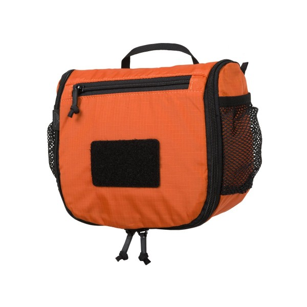 Helikon-Tex Travel Toiletry Bag - Waschbeutel