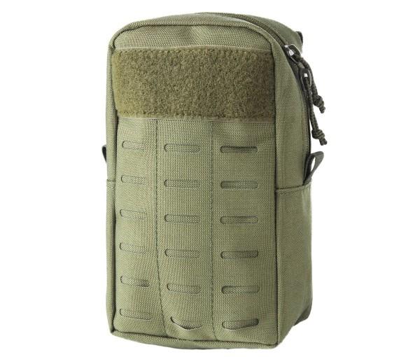 Savotta MPP Pouch L - Zusatztasche