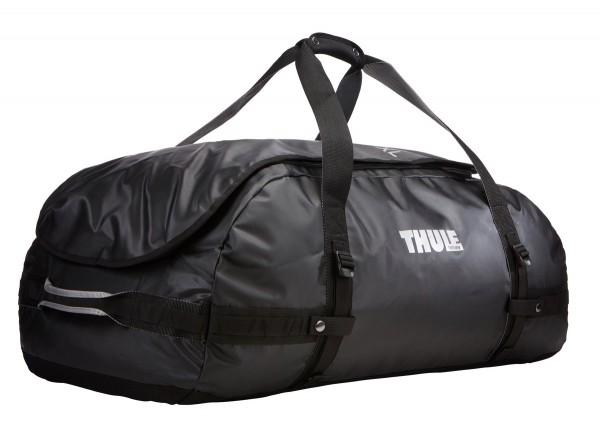 Thule Chasm XL - 130L Duffelbag - Reisetasche