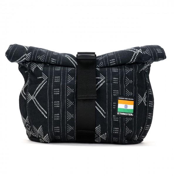 Ethnotek Cyclo Travel Sling - India 17