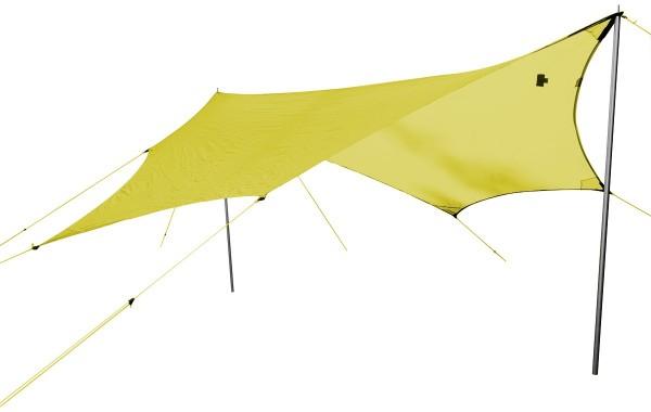 Wechsel Tents Wing UL
