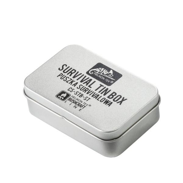 Helikon-Tex Survival Tin Box