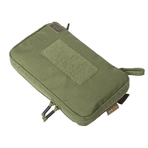 Helikon-Tex Mini Service Pocket