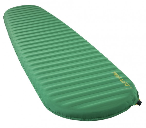 Therm-A-Rest Trail Pro - Pine