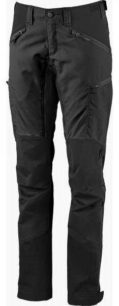 Lundhags Makke W`s Pant - Outdoorhose