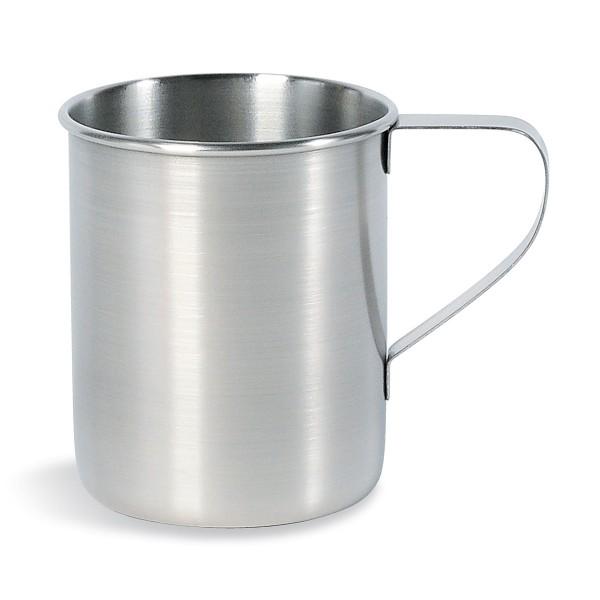 Tatonka Mug S - Edelstahlbecher