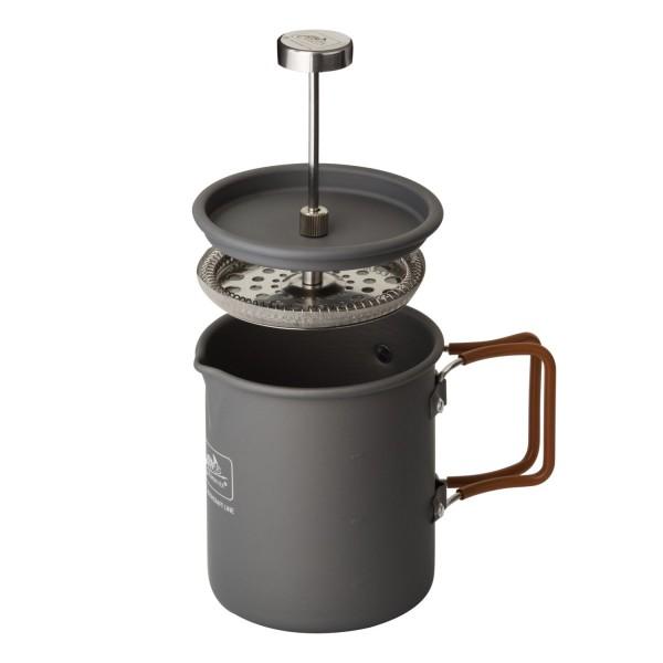 Helikon-Tex CAMP French Press Coffee Mug - Kaffeeebereiter