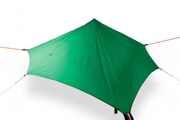 Tentsile Stealth Tree Tent - Baumzelt