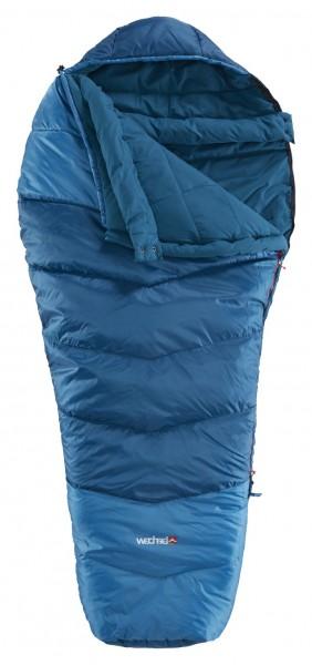 Wechsel Tents Dreamcatcher - Schlafsack 0°