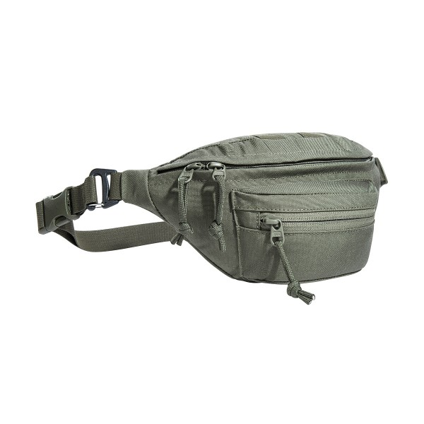 Tasmanian Tiger TT Modular Hip Bag IRR
