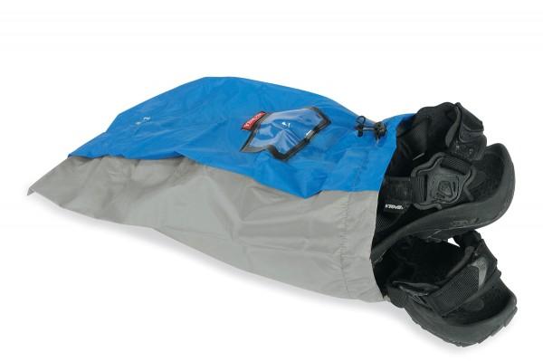 Tatonka Shoe Bag