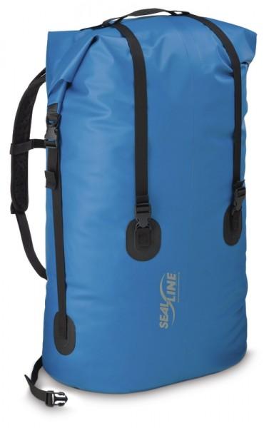 Sealline Boundary Portage Pack - 115 L Packsack