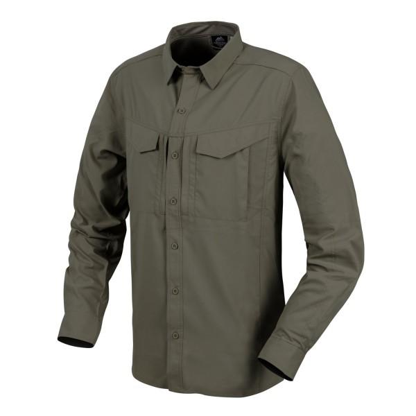 Helikon-Tex DEFENDER Mk2 Tropical Shirt