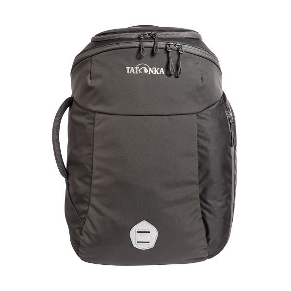 Tatonka 2 in 1 Travel Pack - Reiserucksack Front