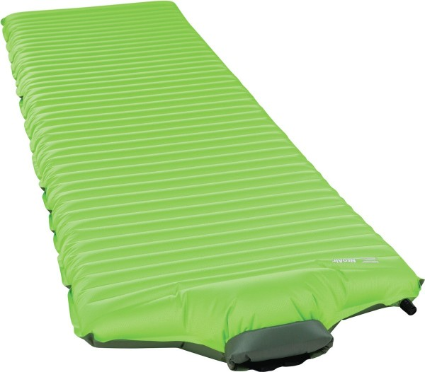 Therm-A-Rest NeoAir All Season SV Matte - R