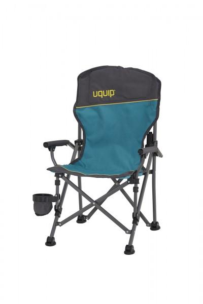 Uquip Kirby - Kids Chair