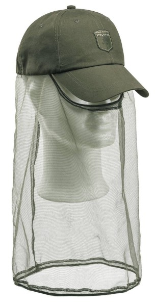 Pinewood Mosquito CAP - Mückenschutz