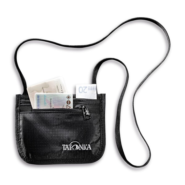 Tatonka Skin ID Pocket - Brustbeutel