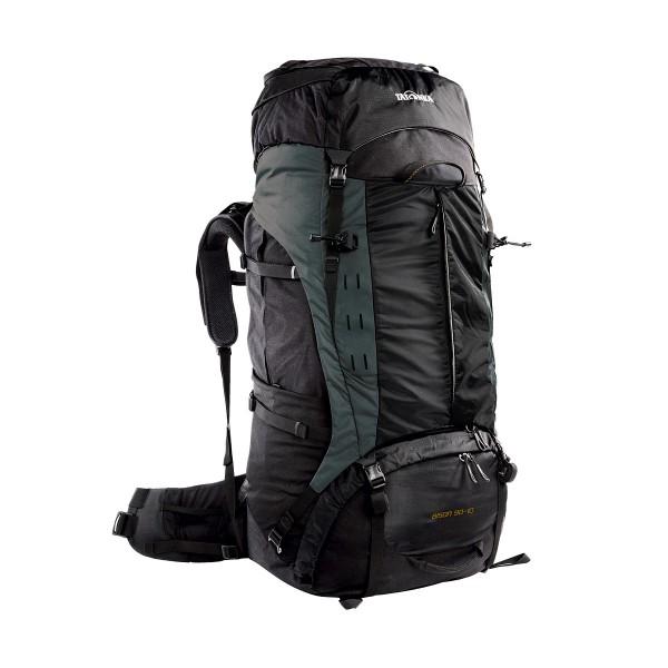 Tatonka Bison 90+10 - Trekkingrucksack