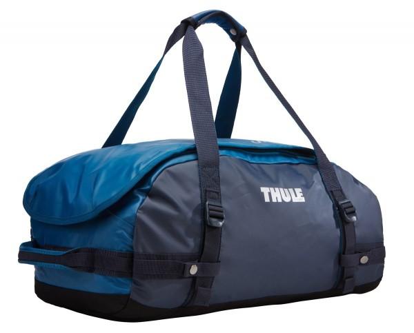 Thule Chasm S - 40L Duffelbag - Reisetasche