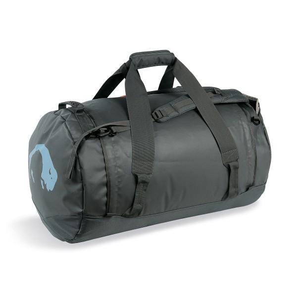 Tatonka Barrel L - Reisetasche