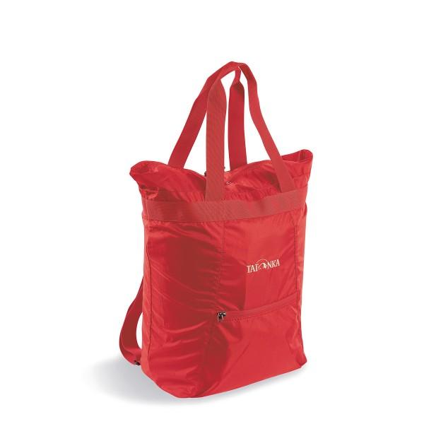 Tatonka Market Bag - Einkaufstasche