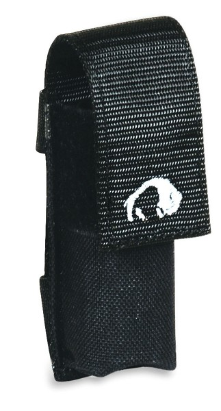 Tatonka Tool Pocket - S - Gürteltasche