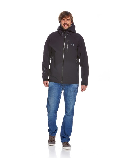 Tatonka Twain M's Jacket - 3-Lagen-Jacke