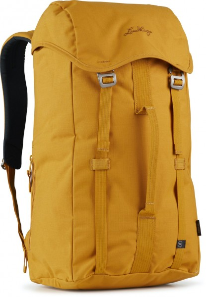 Lundhags Artut 26 - Daypack - Gold - FrontImage