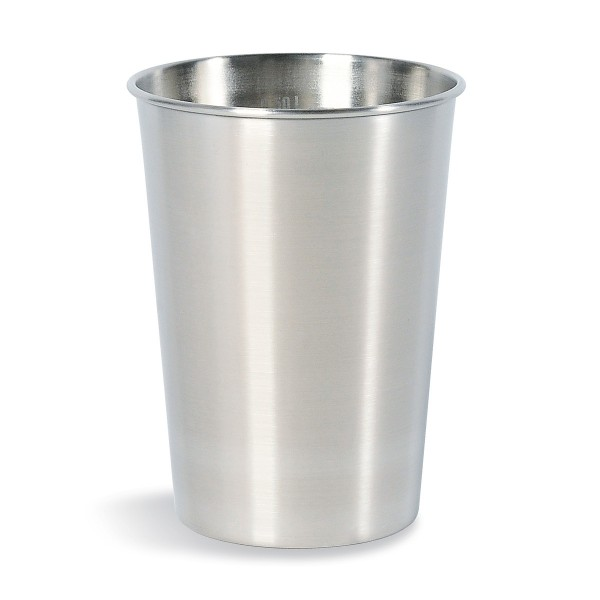 Tatonka Pint Mug - Edelstahlbecher
