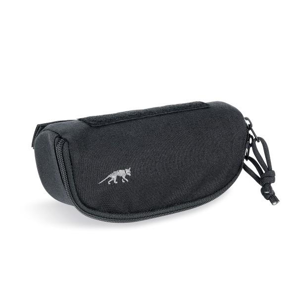 Tasmanian Tiger TT Eyewear Safe -Brillenetui