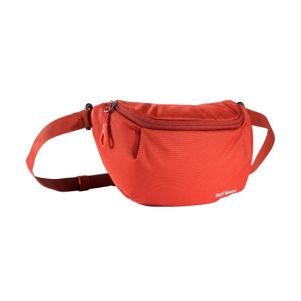 Tatonka Hip Belt Pouch