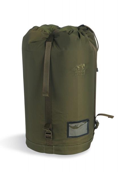Tasmanian Tiger TT Compression Bag
